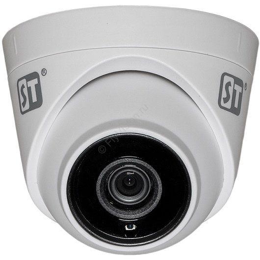 Камера видеонаблюдения ST-S2542 Light (3,6mm)