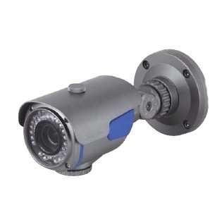 Камера видеонаблюдения HD-AM1895HTL (2.8-12)